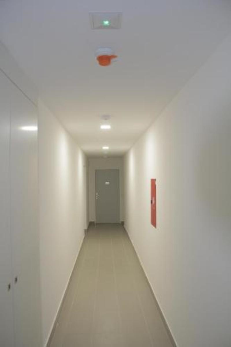 Betariel Apartments S22 (بتاریل آپارتمنتس اس۲۲)
