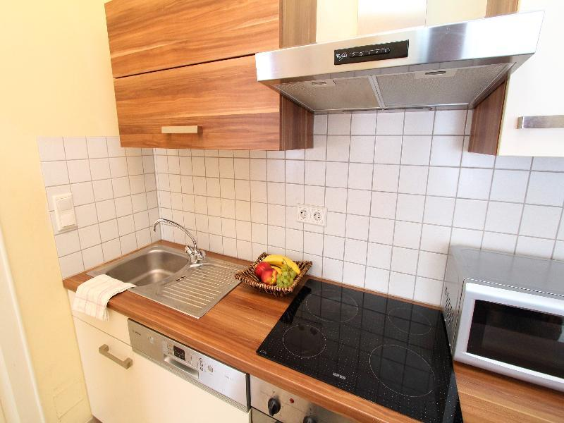 Klimt Hotel & Apartments (كلیمت هتل و آپارتمنتس)  Room