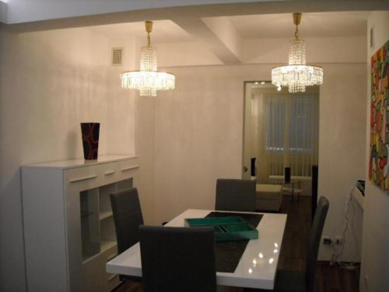 Design Luxury Home In Vienna (دیزاین لاکچری هوم این وین)