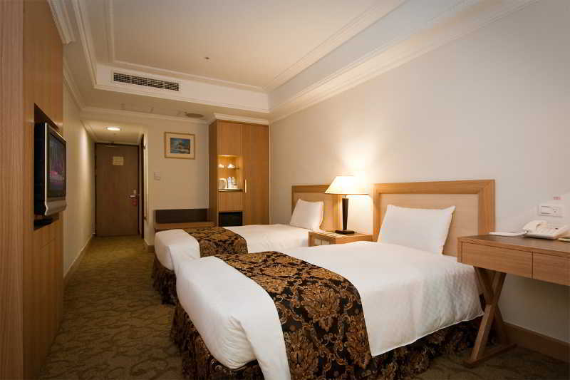 Image result for هتل تایوان