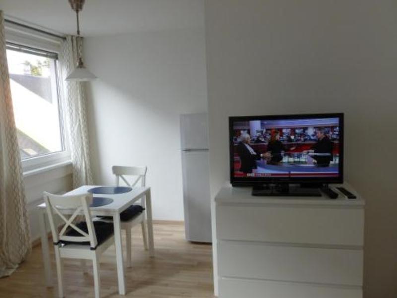 Apartment24 Schönbrunn Zoo (آپارتمنت۲۴ اسچöنبرون زو)
