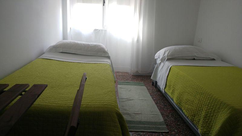 Ciak Rooms (كیاك رومز)